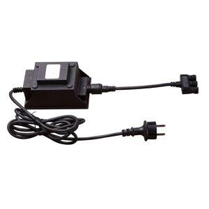 HEISSNER L515-00 Heissner smart lights