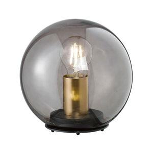 FISCHER & HONSEL 50282 Stolní lampy na noční stolek