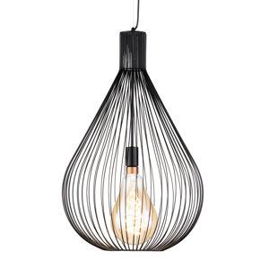 FISCHER & HONSEL 60434 Závěsná světla