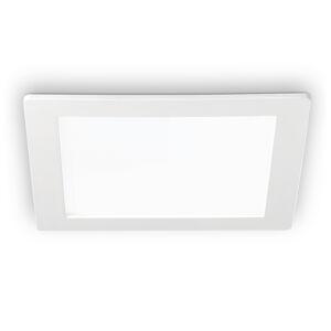 Ideallux 124025 Podhledové světlo