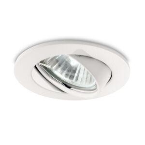 Ideallux 83179 Podhledové světlo