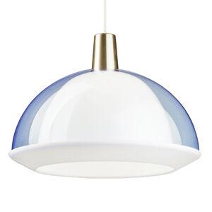 Innolux 320110A Závěsná světla