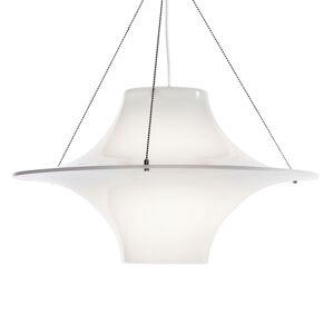 Innolux 320050 Závěsná světla