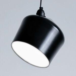 Innolux 321120M Závěsná světla