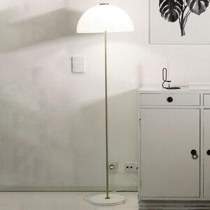 Innolux 320213 Stojací lampy