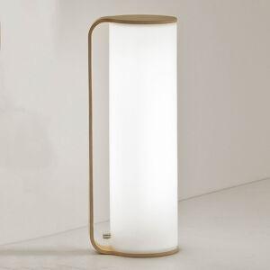 Innolux 734236L Stolní lampy