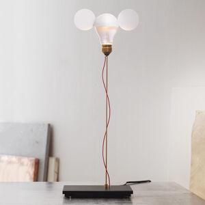 Ingo Maurer 1920040 Stolní lampy