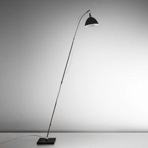 Ingo Maurer 1697300 Stojací lampy