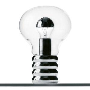 Ingo Maurer 1031500 Stolní lampy