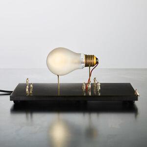 Ingo Maurer 1914000 Stolní lampy