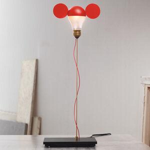 Ingo Maurer 1920130 Stolní lampy
