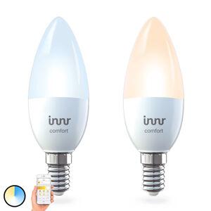 Innr Lighting RB 248 T-2 SmartHome žárovky