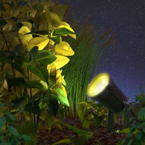 Innr Lighting SmartHome osvětlení příjezdové cesty
