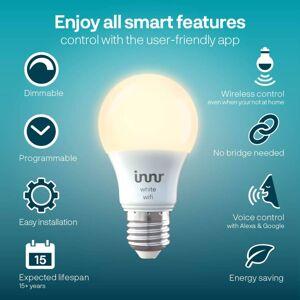 Innr Lighting SmartHome žárovky