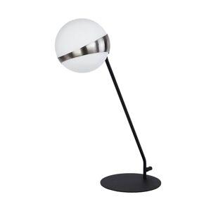 JUPITER Stolní lampy