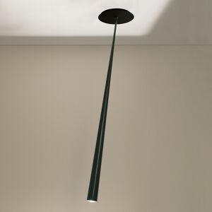 Karboxx 04SF17501 Závěsná světla