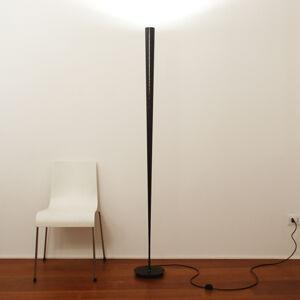 Karboxx 04TR17512 Stojací lampy
