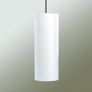 Karboxx 01SP03002 Závěsná světla