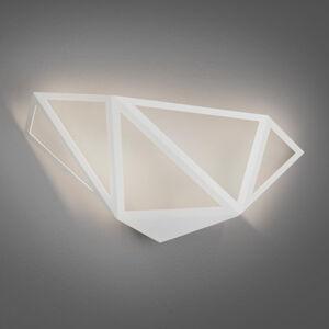 Karboxx 22PA01LW Nástěnná svítidla