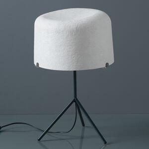 Karboxx 09TV32F2 Stolní lampy