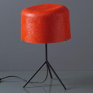 Karboxx 09TV32F3 Stolní lampy
