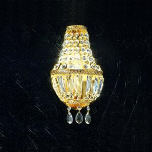 Kögl 14514 Nástěnná svítidla