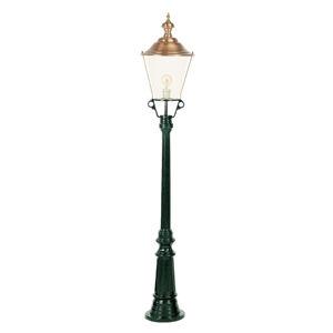 K. S. Verlichting 5027 Stožárová světla