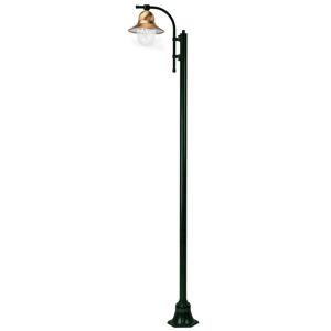 K. S. Verlichting 5105 Pouliční osvětlení