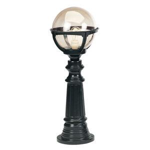 K. S. Verlichting 5018S4 Osvětlení příjezdové cesty