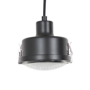 K. S. Verlichting 6852 Závěsná světla