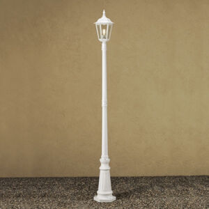 Konstmide 7233-250 Stožárová světla