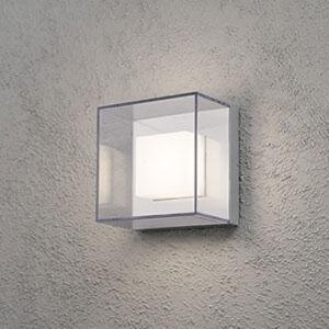 Konstmide 7925-310 Venkovní nástěnná svítidla