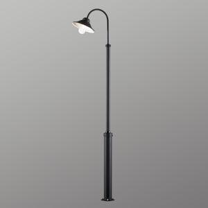Konstmide 563-750 Pouliční osvětlení