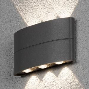 Konstmide 7853-370 Venkovní nástěnná svítidla