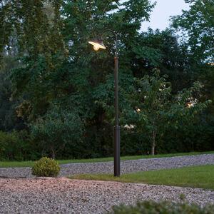 Konstmide Pouliční osvětlení