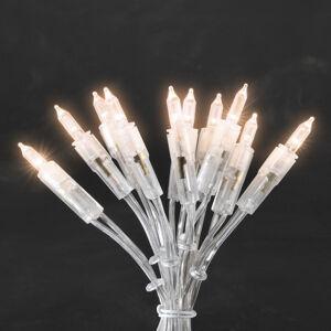 Konstmide CHRISTMAS 6301-103 Vnitřní světelné řetězy