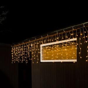 Konstmide CHRISTMAS 3672-103 Vánoční světelné řetězy
