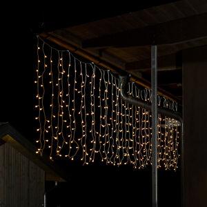 Konstmide CHRISTMAS 3675-103 Vánoční světelné řetězy