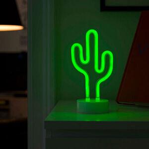 Konstmide SEASON 3075-900 Vnitřní dekorativní svítidla