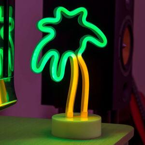 Konstmide SEASON 3072-900 Vnitřní dekorativní svítidla