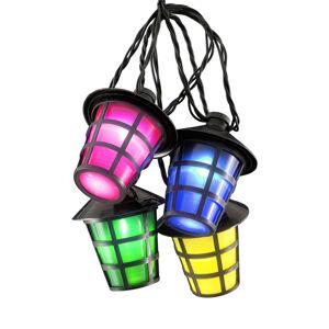 Konstmide SEASON 4162-500 Venkovní party světla