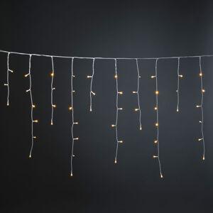 Konstmide CHRISTMAS Vánoční světelné řetězy