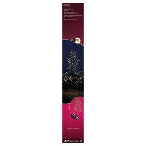 Kaemingk Vánoční venkovní dekorace