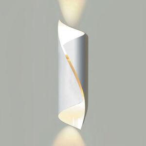 Knikerboker Hué p 54 B - LED Nástěnná svítidla