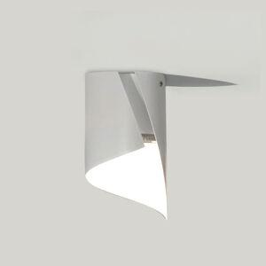 Knikerboker Hué s 15 B - LED Stropní svítidla