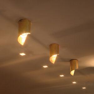 Knikerboker Hué s 15 TO - LED Stropní svítidla