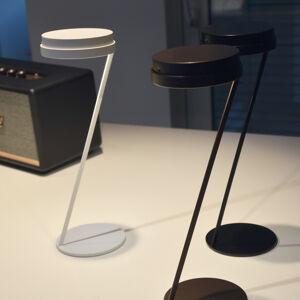 Knikerboker ZETA CA Stolní lampy
