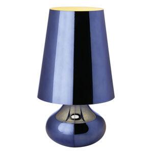 Kartell 9100 M5 Stolní lampy na noční stolek