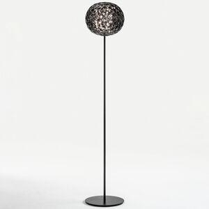 Kartell 09388FU Stojací lampy