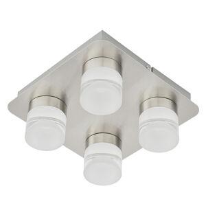 Ledino 50200203002015 Stropní svítidla